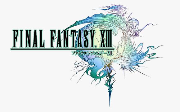 【PS3】《最终幻想13》官方网站公布,海量游戏图片公布+音乐下载